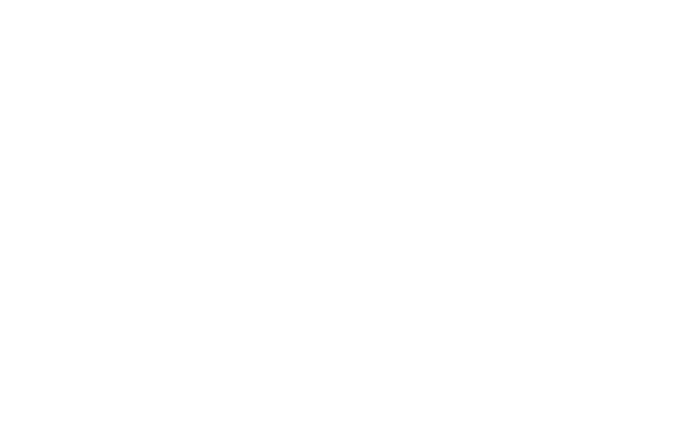 The Riviera Ocean Drive | Luxury Condominium in Jomtien